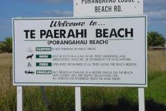 TePaerahiBeach